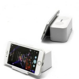 cheap bluetooth mobile holder