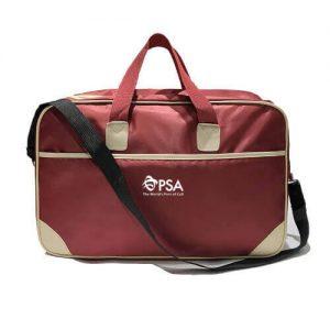 Halona Korean Styled Duffle Bag
