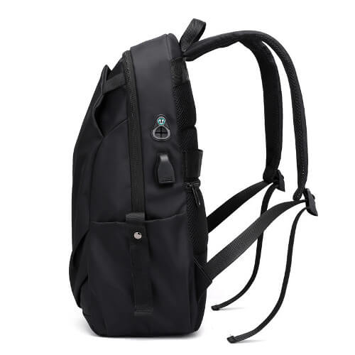 Sleek Sport Bag wholesaler