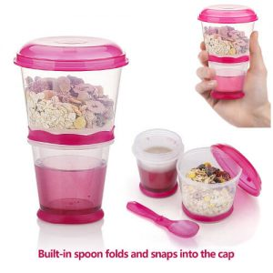 cereal on the go container singapore bulk purchase online