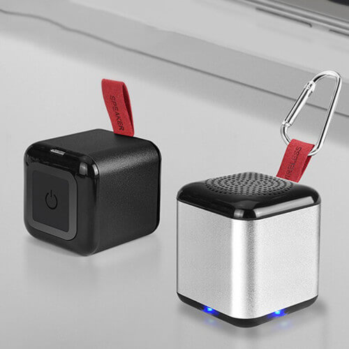 wholesale small bluetooth speaker