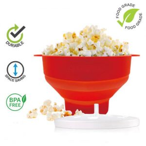 Pop corn maker wholesale singapore