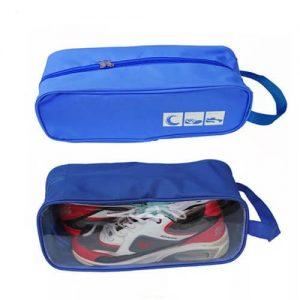 budget custom shoe bag singapore