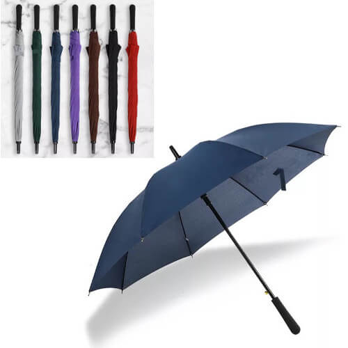 cheap corporate umbrella printing