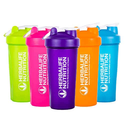 cheap printed water bottle singapore supplier
