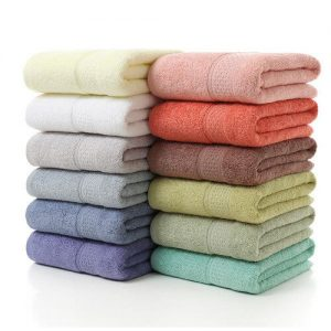 cheap towel printing in singapore wholesale