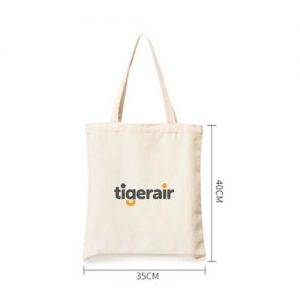 canvas tote bag printing singapore