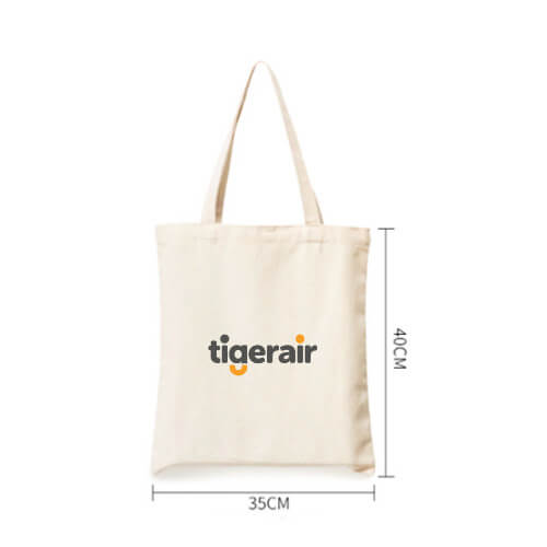 cheap customised tote bag printing in singapore