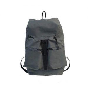 cheap custom travel backpack singapore supplier