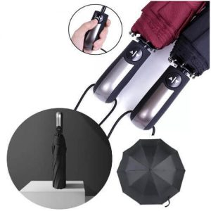 cheap foldable corporate umbrella wholesale singapore