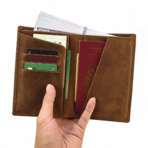Premium Custom Leather Singapore Supplier