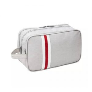 customised toiletries bag supplier singapore