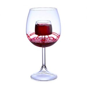 premium Premium Fountain Wine Decanter Glass at wholesale price Singapore-visual 1.JPG Premium Fountain Wine Decanter Glass at wholesale price Singapore-visual 2.JPG Premium Fountain Wine Decanter Glass wholesale singapore