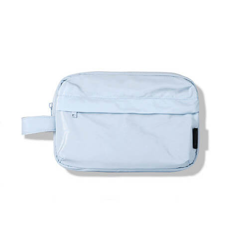 customised pouch singapore wholesale