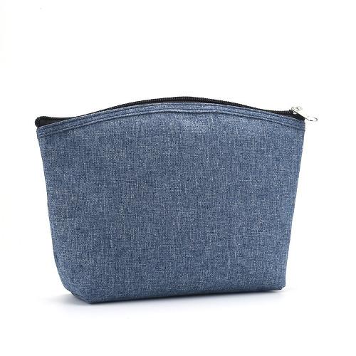 budget pouch singapore supplier