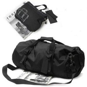 Bags (IPC)
