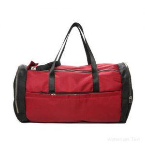 Bangers Sports Bag