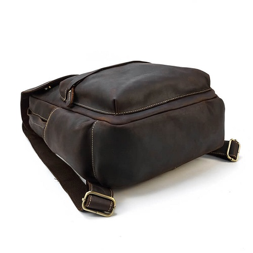 custom leather goods singapore