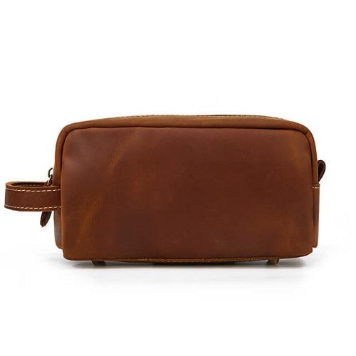 premium leather goods singapore