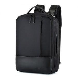Customised Waterproof Laptop Backpack