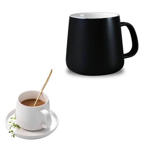 ceramic mug printing singapore