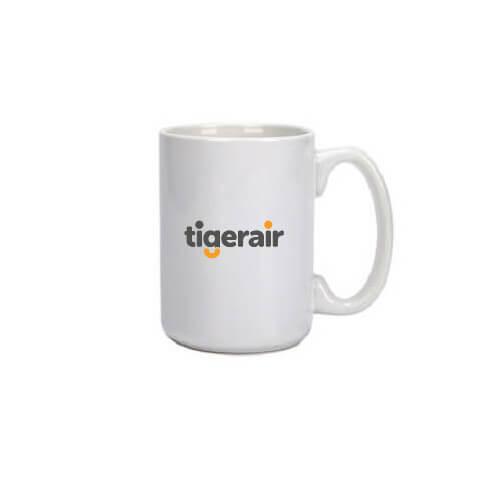 customised mug printing singapore