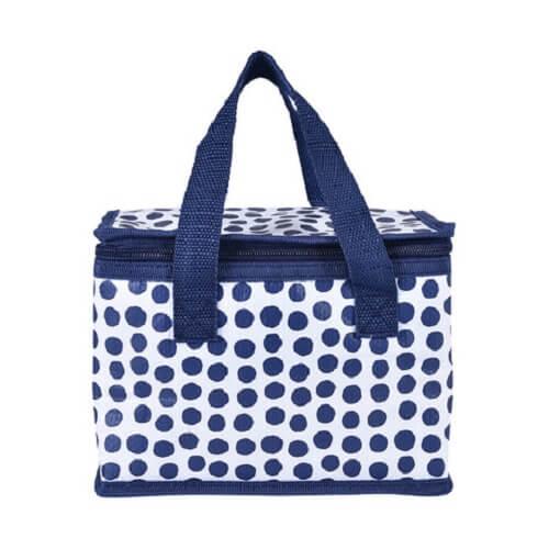 budget cooler bag for promotional giveaway