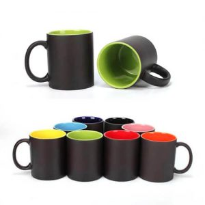 custom mug printing singapore wholesale