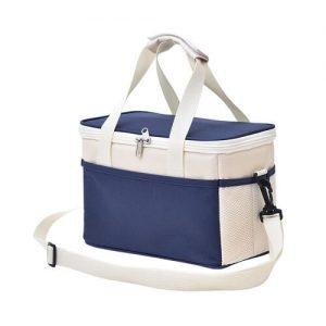 customised cooler bag food thermal bag
