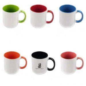 custom mug printing singapore