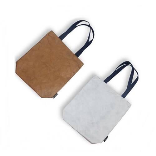 Custom Paper Bag Singapore