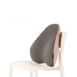 Dolvett Memory Foam Backrest Chair Pillow