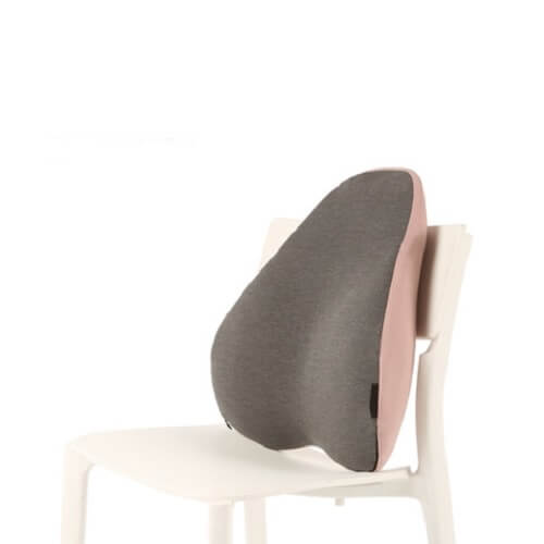 Singapore Supplier Memory Foam Backrest Chair Pillow