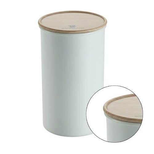 Singapore Promotional Sealed Storage Plastic Jar