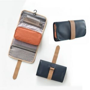 Toiletries Bags