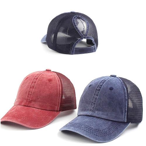 Singapore-Snapback-Baseball-Custom-printed-Cap