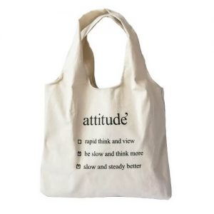 custom tote bag singapore online