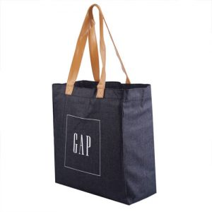 GAP Tote Bag Custom Print Singapore wholesale