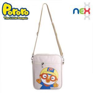 GWP nex slingbag1 pororo