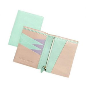 passport holder singapore