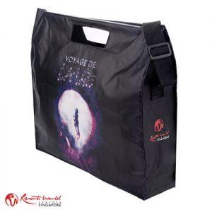 RWS merchandise gift totebag1