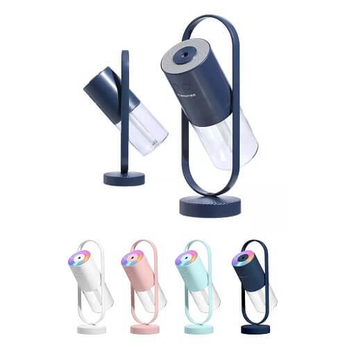 Custom Print Air Humidifier Singapore Wholesale online