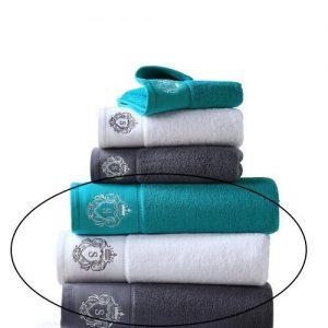 Custom-Logo-Print-Classic-Hotel-Bath-Towel