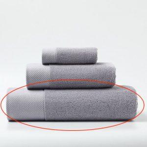 Customized-Logo-Print-Hotel-Bath-Towel