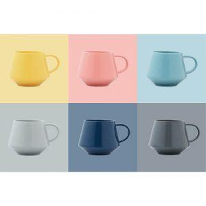 Singapore wholesale mug printing