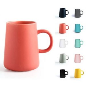 custom printed coffee mug singapore wholesale