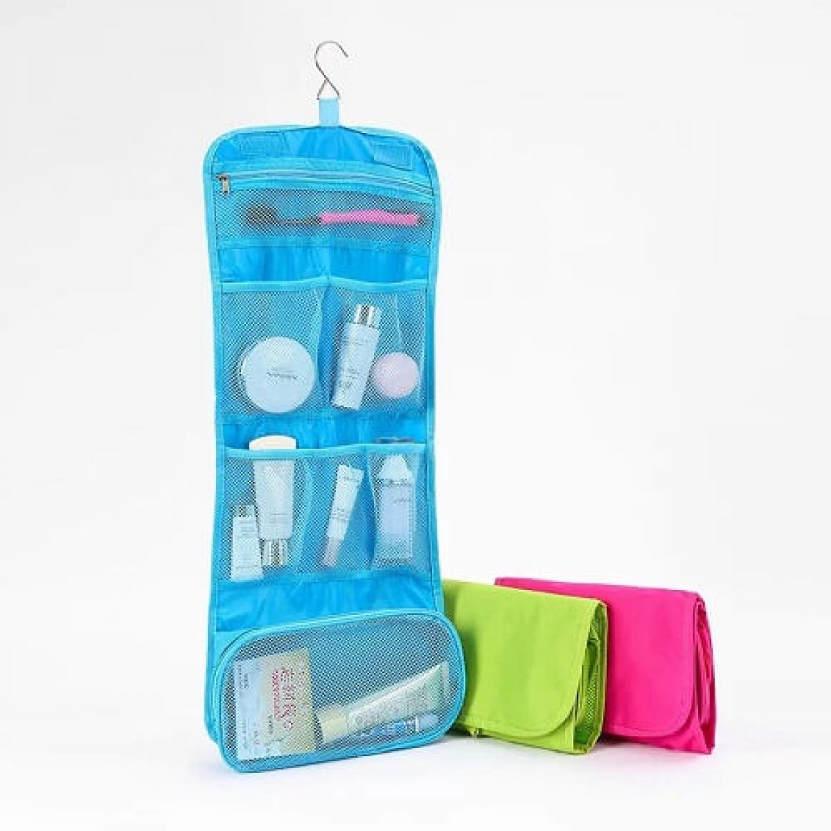 Singapore Wholesaler Travel Toiletry Bag