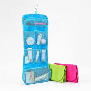 Singapore-Wholesaler-Travel-Toiletry-Bag