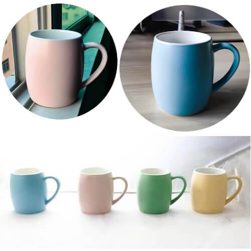 singapore coffee mug printing