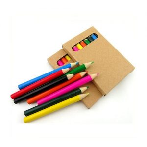 Custom stationery gifts set singapore wholesale